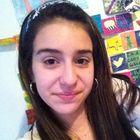 Dannie Collazo