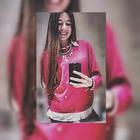 Luisina