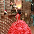 Frida De La Cruz Luna