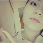 Nery ^ω ^