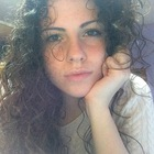Savina Miccolis