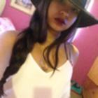 Selena Lopez