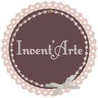 Invent'Arte