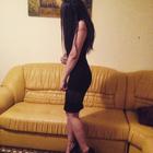 Bianca Rst