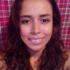 Vivian Lineth Ruiz