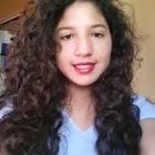 Fernanda Castro