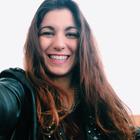 Soraia Martins Pires