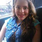 Katerin Ramírez
