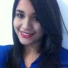 Francina Mateo♡