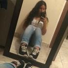 sissy_bellaurixx