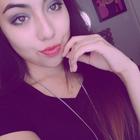 Marisca Garza