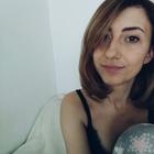Loredana Adln