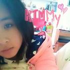 Kimi Cookie Nguyen