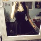 ☬ Carla ☬