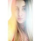 Camila Gigli Cafiero