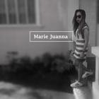 Marie Juanna