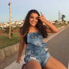 Anna Júlia Alves