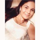 Abigail Lopez Sanchez