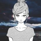Futaba Otaku WAO ♥