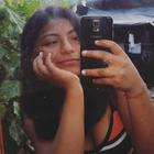 Juliana Anacona