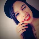 Agustina Camacho