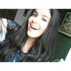 »Nata«