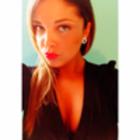 Jenn_bunnyyy