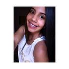 Marialejandra Hernandez