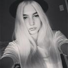 Sasha Gyorfi