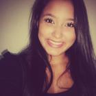 Summer Alves