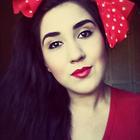 Beatriz Camacho