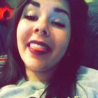Carly