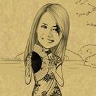 raghda