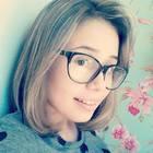 Amanda Minervini Dembogurski