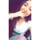 Selenay ☮