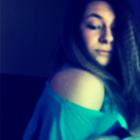 ~Emily~