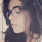 Jaqueline A. A.