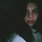 Luanna