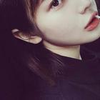 린다김 (Linda)