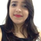 Andressa Gomes