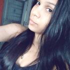 Julyane