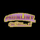 #Sunline.
