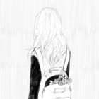 •The Lovely Bones•
