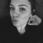 Alyssa Croft
