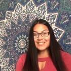 Alexis Daniella