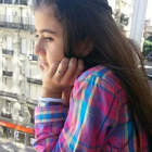 Victoria Arasaki