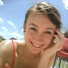 Paige M O'Grady