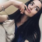 Polina Demosthenous