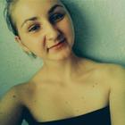 Lula_♥_