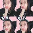 Bao Jun